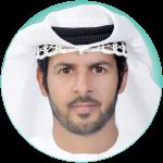 Dr. Ayman Alnaeem