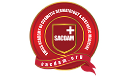 Swiss Academy of Cosmetic Dermatology & Aesthetic Medicine ( SACDAM)