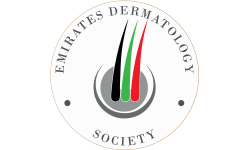Emirates Dermatology Society