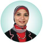 Marwa A. Elbadawy