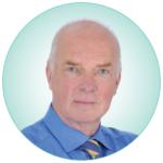 Nigel Kirkham