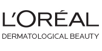 LOreal Dermatological Beauty