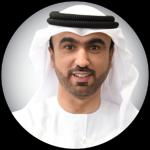 Dr. Anwar Al Hammadi