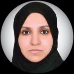Dr. Fatima Albreiki