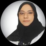 Dr. Muna Al Murrawi