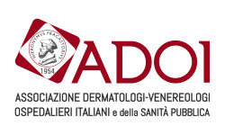 Associazione Dermatologi-Venereologi Ospedalieri Italiani e della Sanita Pubblica