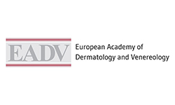 European Academy of Dermatology and Venereology