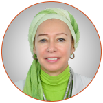 Reem El Bahtimi